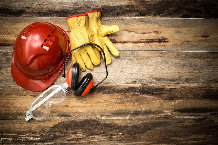 İşçi Güvenliği ve İş Verenin Uygulaması Gerekenler