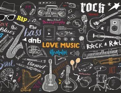 Şarkı İndir Siteleri İçerisinden Başarılı Seçimler Yapma!