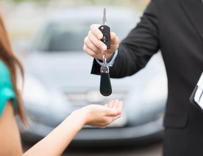 Araç Teslimatı Sonrasında Ödeme Yapabilir Miyim?