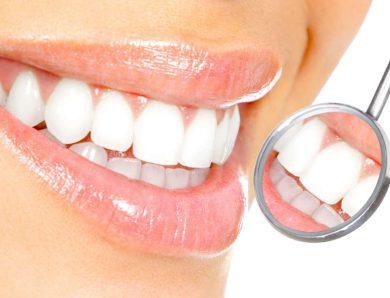 Eryaman Diş Hizmetleri
