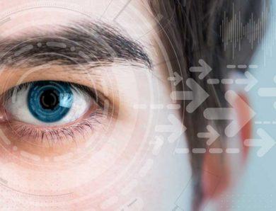 Lens Seçimi ve Lens Bakımı Nasıl Olmalıdır?