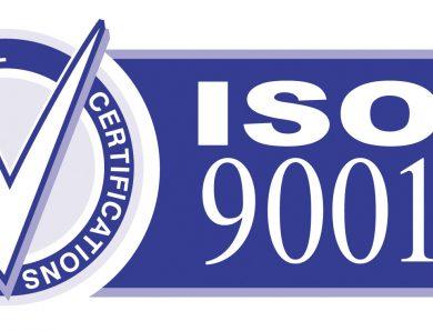 ISO Sertifikaları Kalitede Mükemmelliğin İşareti