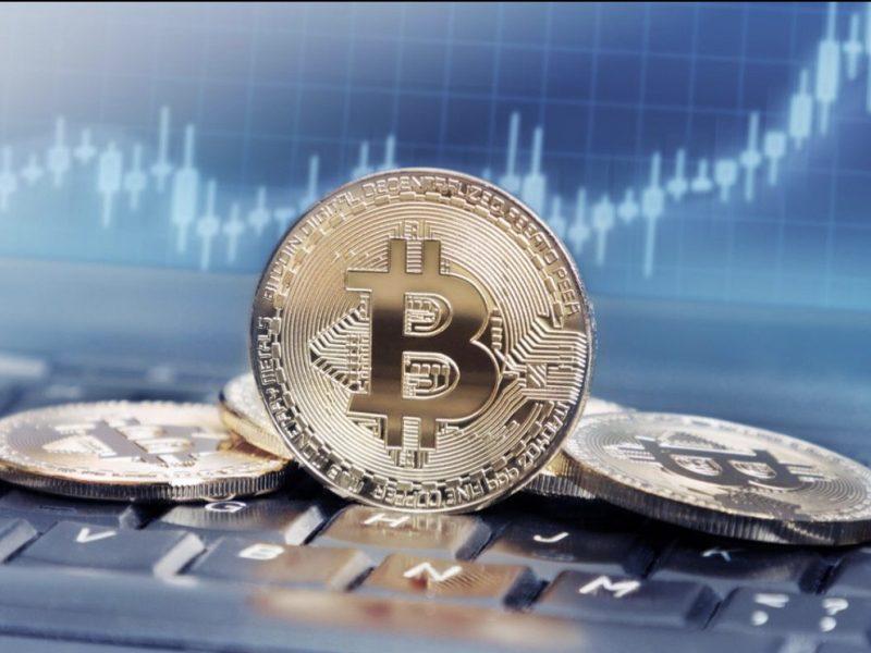 Blockchain Nedir?