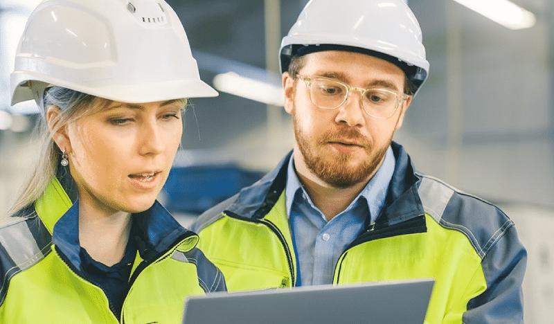İş Sağlığı ve İş Güvenliği Zorunlu Mu?